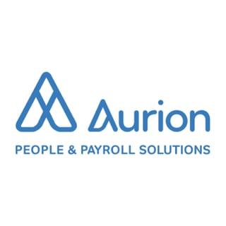 Aurion Payroll Software | Integration | HR Software