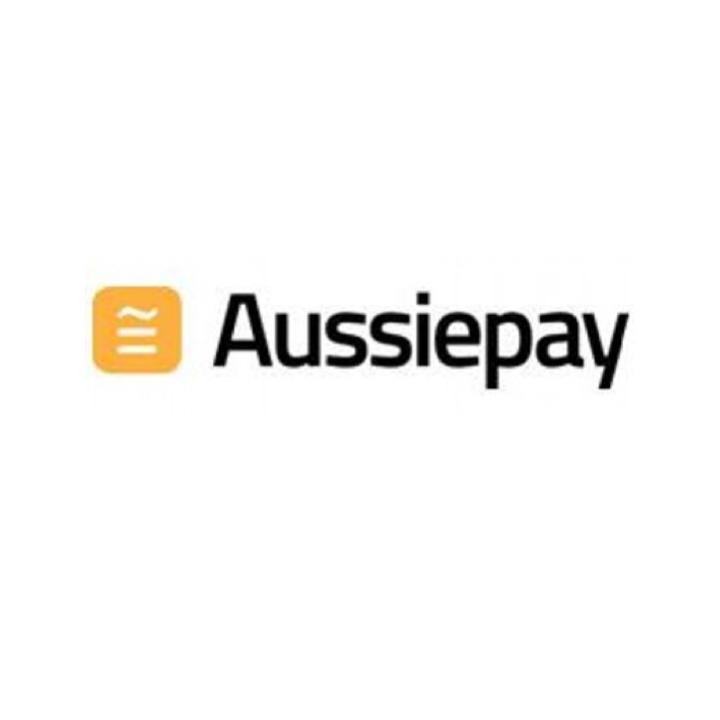 Aussiepay integration HR Software and Payroll Software