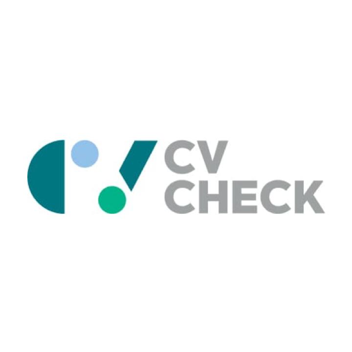 Subscribe-HR Integration CV Check