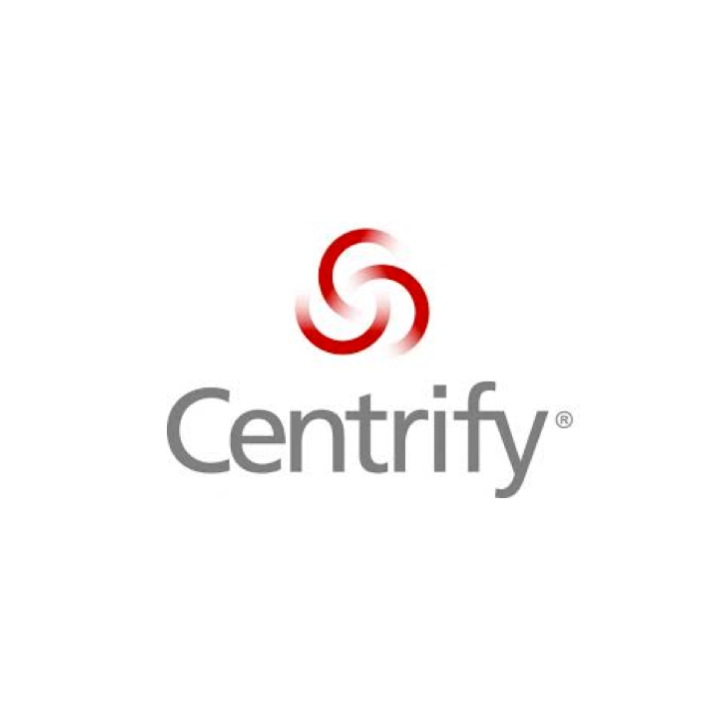 Subscribe-HR Integration Centrify Single Sign-On