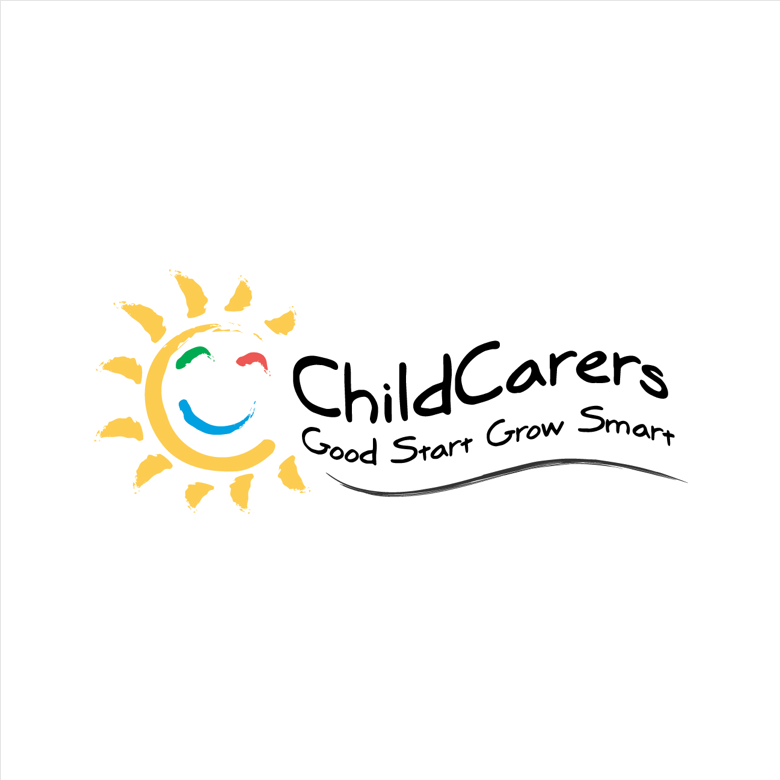 Subscribe-HR Integration ChildCarers