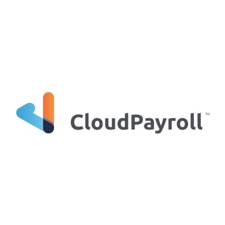 CloudPayroll integration HR Software and Payroll Software