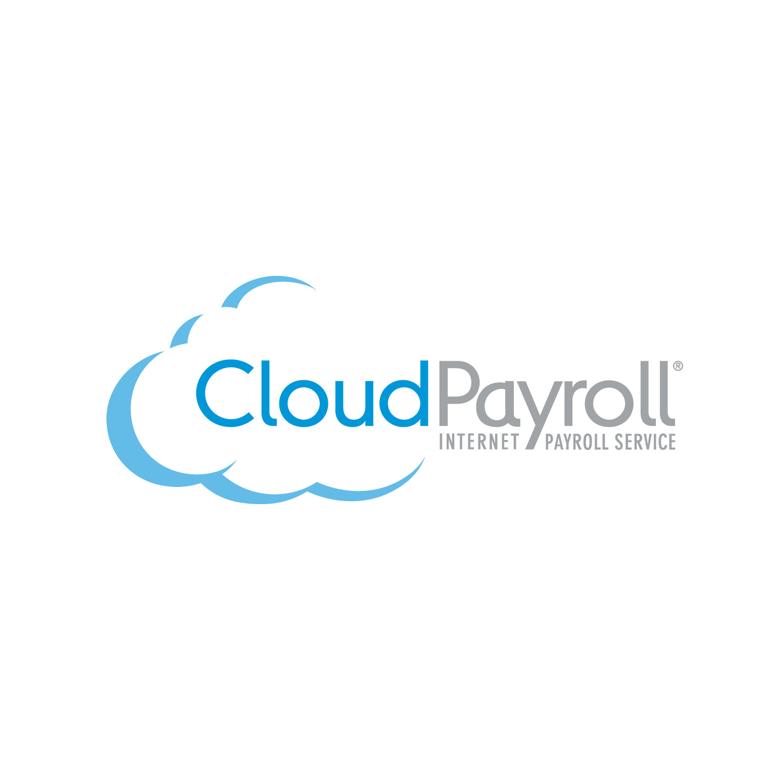 CloudPayroll integration HR Software and Payroll Software