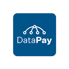Subscribe-HR Integration Data Pay