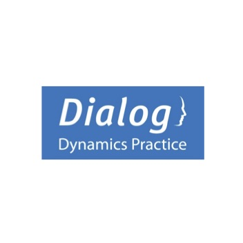 Dialog Microsoft Dynamics Integration ERP and HR Software
