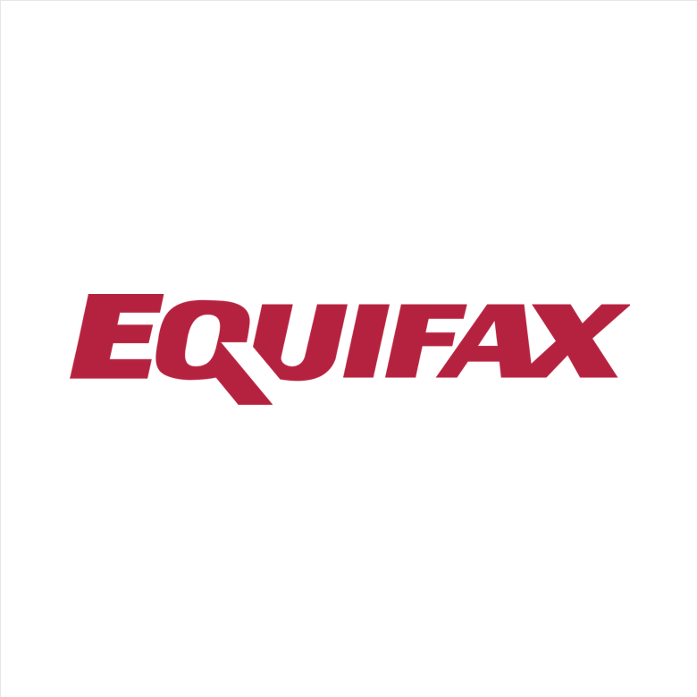 Equifax employee verification check integration HR Software