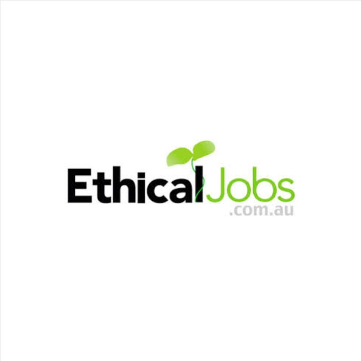 EthicalJobs integration HR Software and Jobs Boards