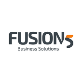 Subscribe-HR Integration Fusions5