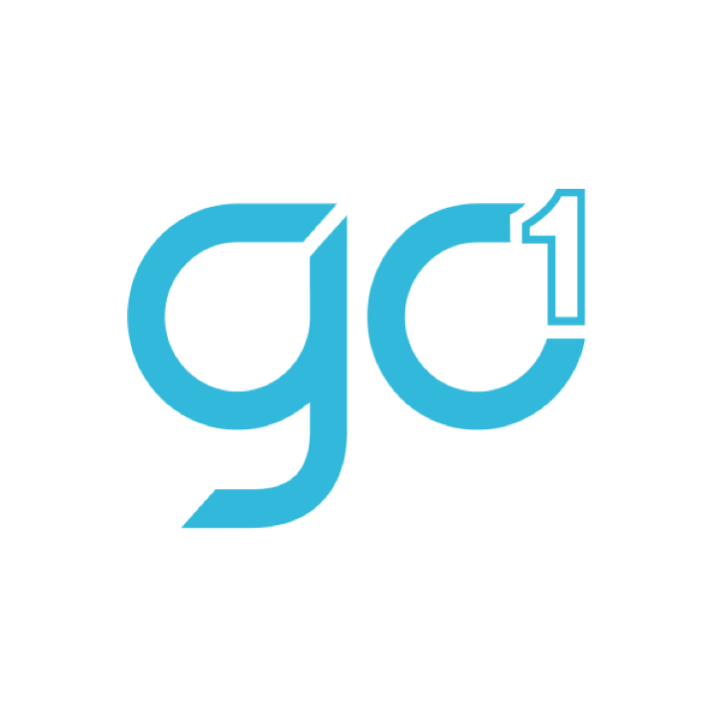 GO1 integration HR Software and Learning Management software