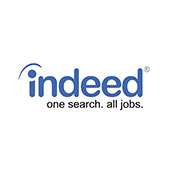 Subscribe-HR Integration Indeed Jobs Board