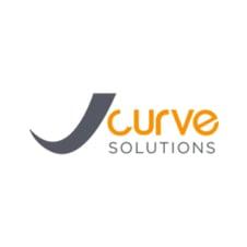 Subscribe-HR Integration JCurve ERP