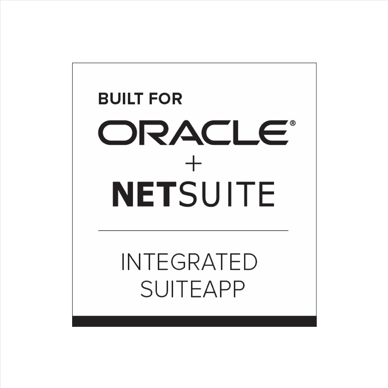 Oracle Netsuite ERP and HR Software