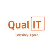 Subscribe-HR Partner QualIT