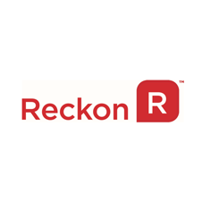 Reckon integration HR Software and Payroll Software