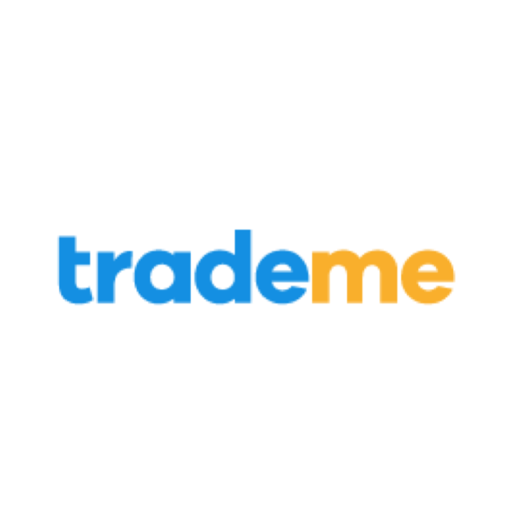 Subscribe-HR Integration Trademe