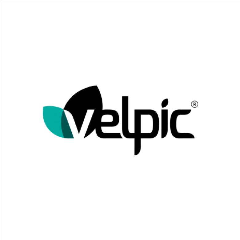 Velpic integration HR Software and Learning Management software