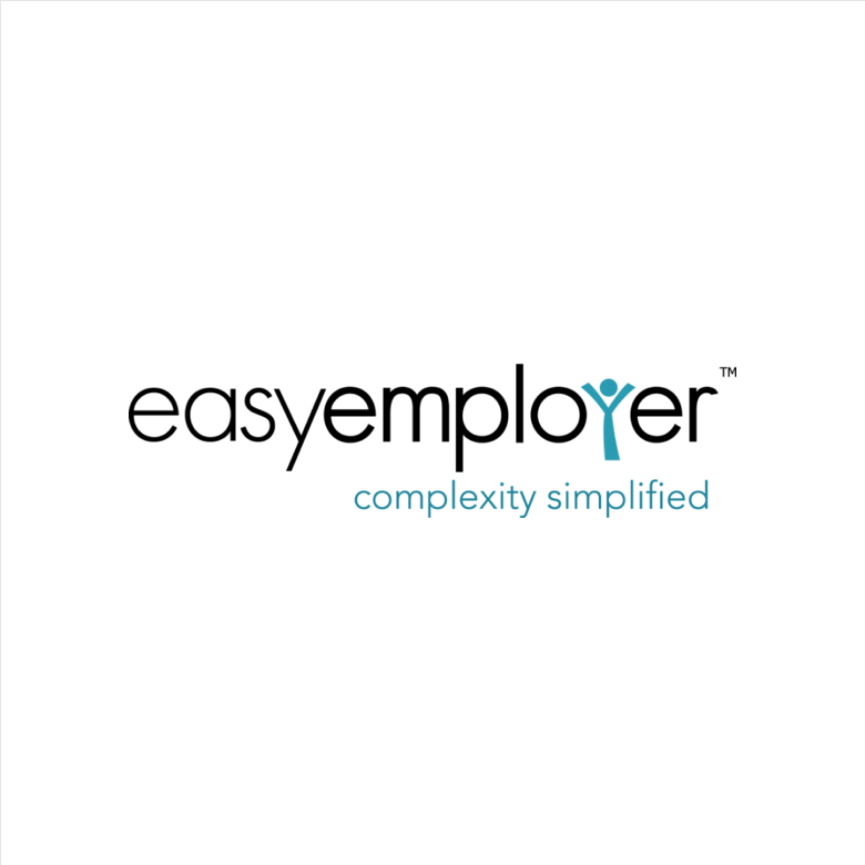 easyemployer and HR Software