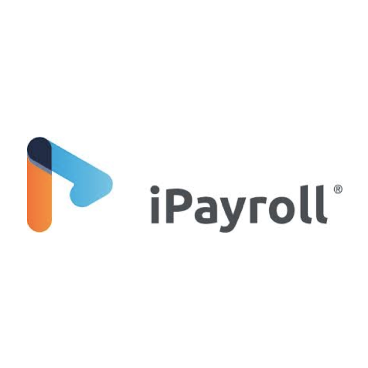 iPayroll integration HR Software and Payroll Software