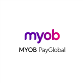 Subscribe-HR Integration myob payglobal