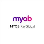 Subscribe-HR Integration myob payglobal
