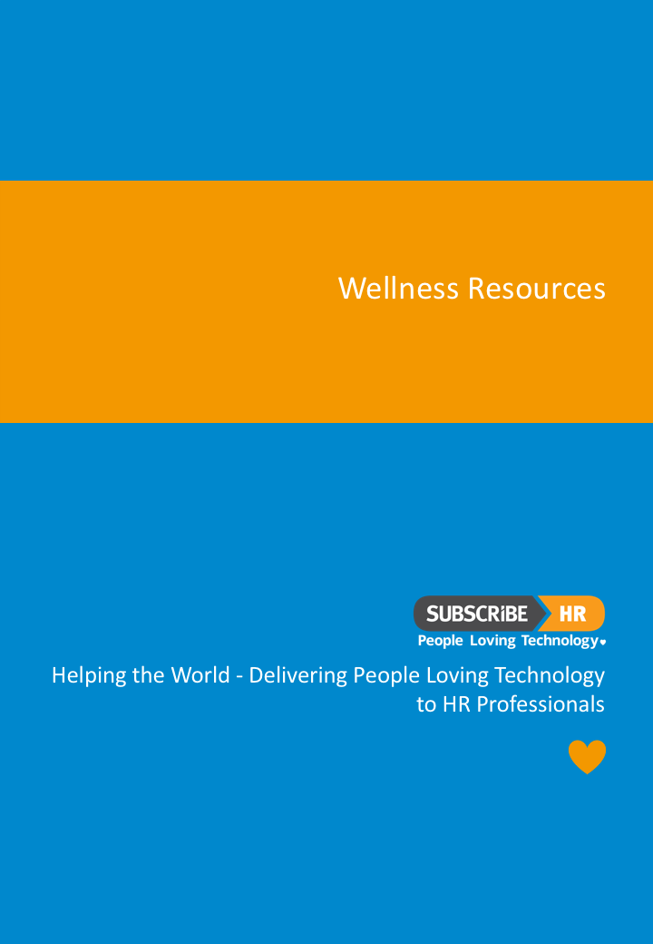 Subscribe-HR-HR-Software-Wellness-At-Work.png