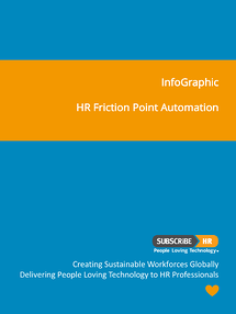 Subscribe-HR InfoGraphic HR Friction Point Automation