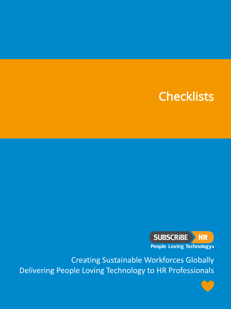 Subscribe-HR-Resources-Checklists.png