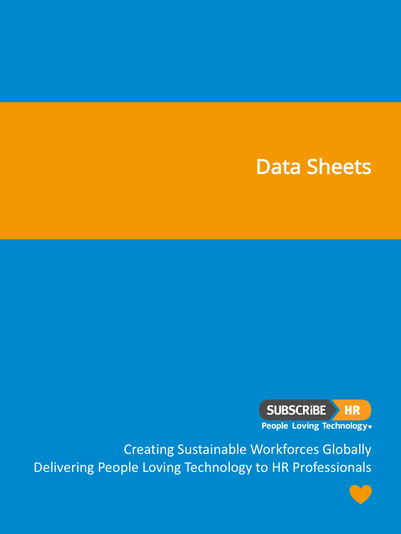 Subscribe-HR-Resources-Data-Sheets.png