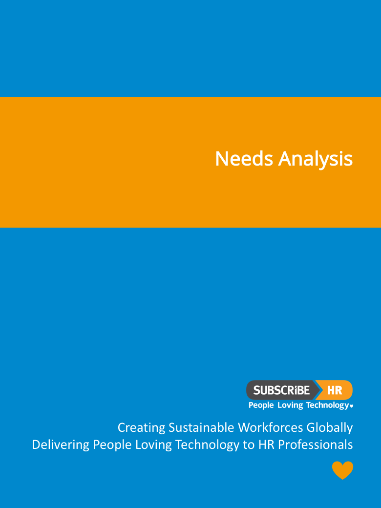Subscribe-HR-Resources-Needs-Analysis.png