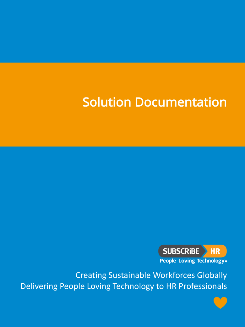 Subscribe-HR-Resources-Solution-Documentation.png