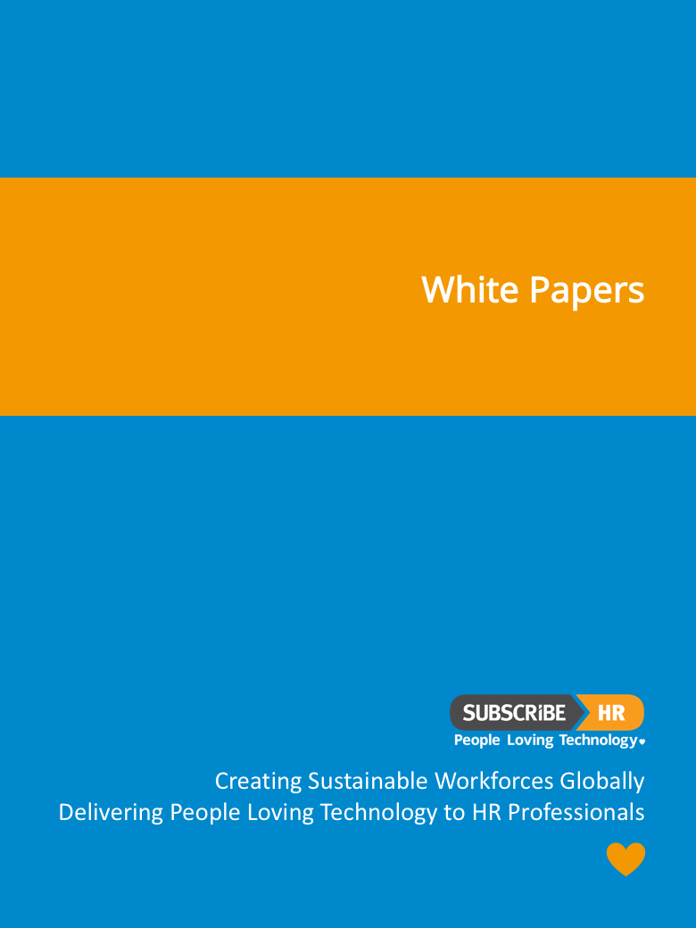 Subscribe-HR-Resources-White-Papers.png