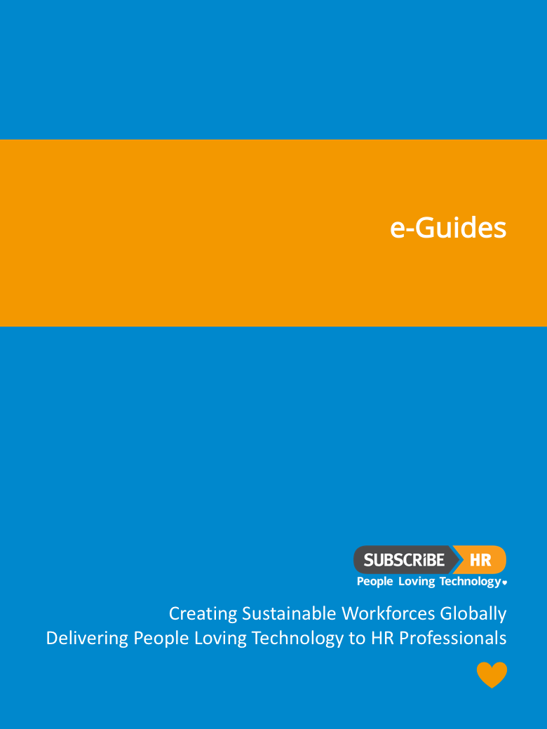 Subscribe-HR-Resources-eGuides.png