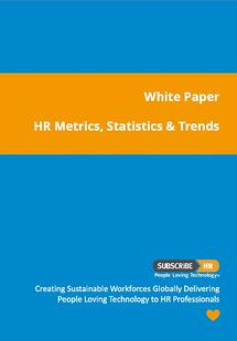 Subscribe-HR-White-Paper-HR-Metrics-Statistics-Trends-Cover