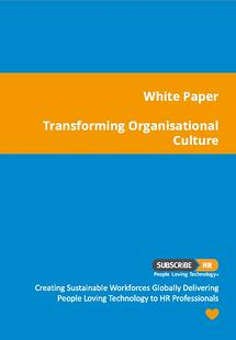 Subscribe-HR-White-Paper-Transforming-Organisational-Culture-Cover