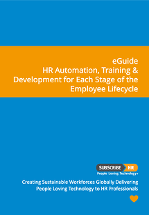 Subscribe-HR-Subscribe-HR-e-Guide-HR-Automation-and-Learning-Development-Employee-Lifecycle-Cover