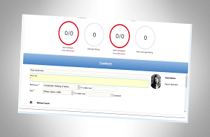 Subscribe-HR HR Software Performance Management Flight Risk