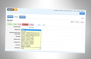 Subscribe-HR HR Software Performance Management Workflow Automation