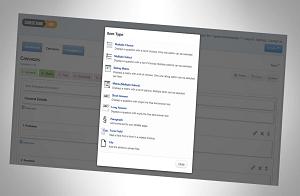 Subscribe-HR HR Software Performance Management Workflow Creator