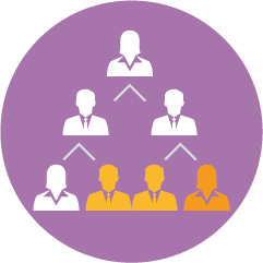 Subscribe-HR-Features-For-Employees-Managers-Large-Purple.png