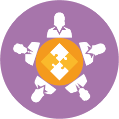 Subscribe-HR-Human-Resource-Management-Software-Integration-Solution-Large-Purple.png