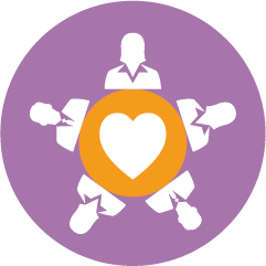 Subscribe-HR-Universal-Values-Compassion-Large-Purple.png