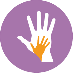 Subscribe-HR-Universal-Values-Helping-Large-Purple.png