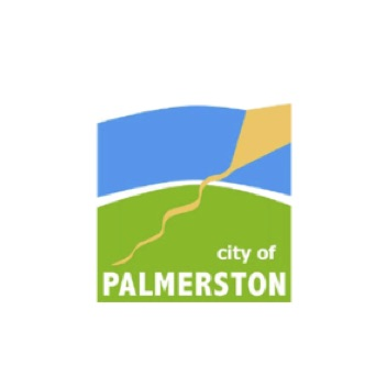 Subscribe-HR Customer City Of Palmerston