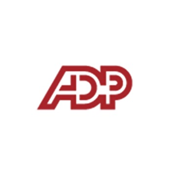 Subscribe-HR Integration ADP Payroll