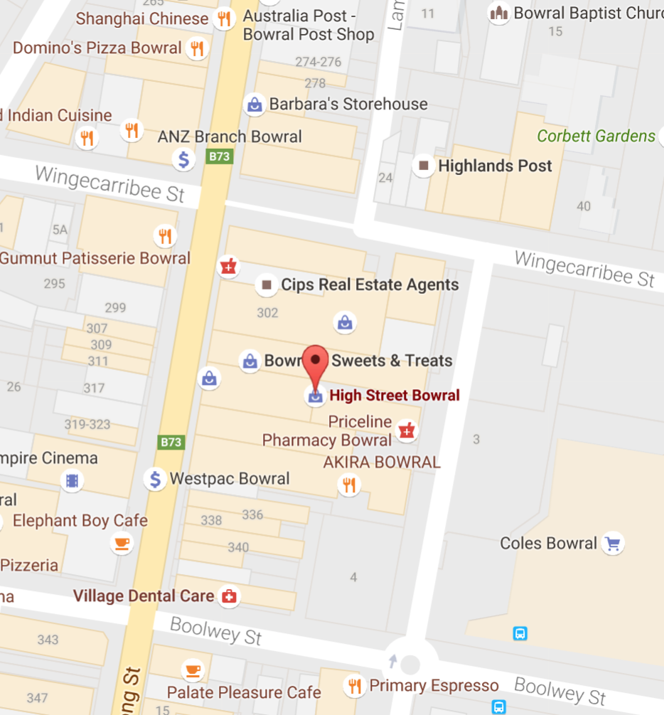 Subscribe-HR_Office Address_Bowral.png