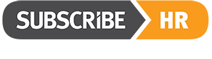 subscribe_hr_logo_people_loving_technology.png