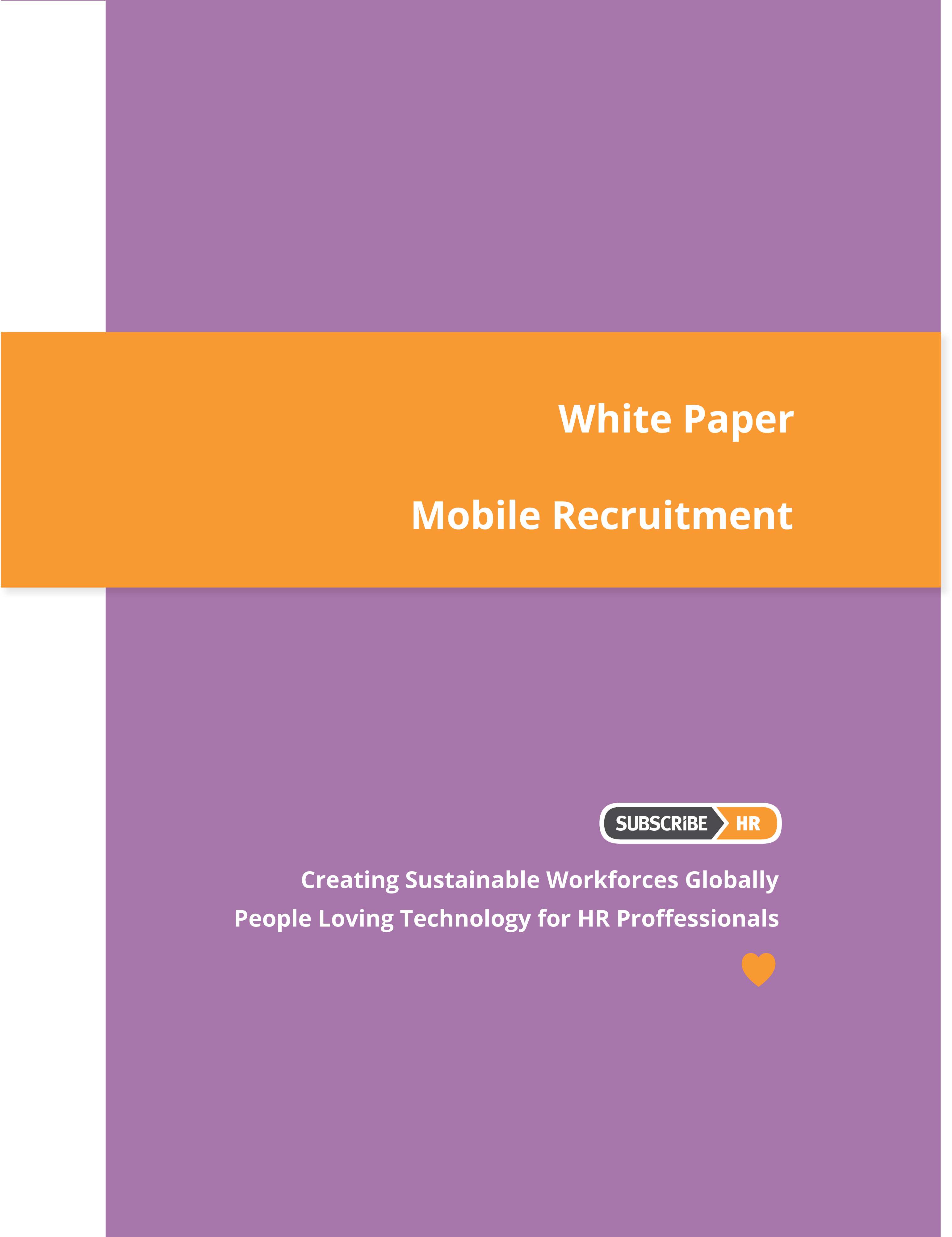 knowledge management white paper One of the disruptions analyzed in the white paper is creating an effective  knowledge management practice this is a critical process for all.