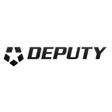 Subscribe-HR Integration Deputy Payroll