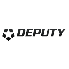 Deputy integration HR Software and Payroll Software