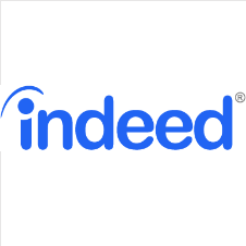 Indeed integration HR Software and Jobs Boards